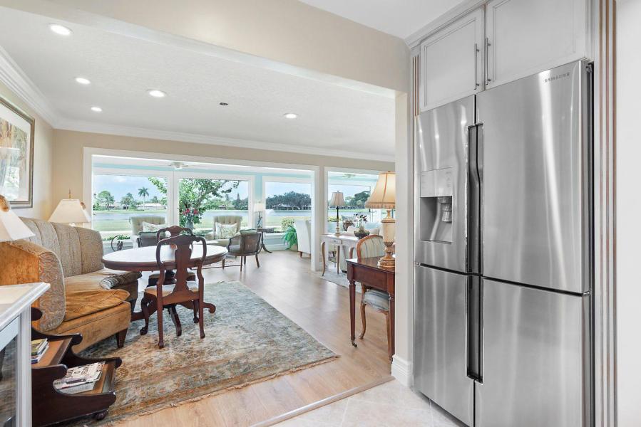 13681 Eastpointe Way, West Palm Beach, Florida 33418, 3 Bedrooms Bedrooms, ,2 BathroomsBathrooms,F,Single family,Eastpointe,RX-10499566