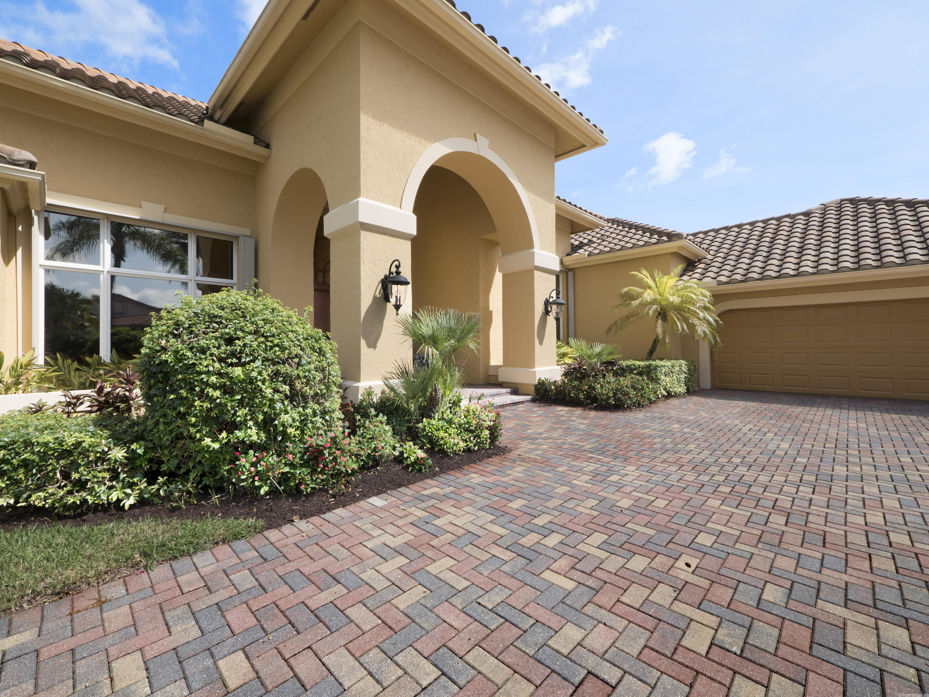 3081 Burgundy Drive, Palm Beach Gardens, Florida 33410, 5 Bedrooms Bedrooms, ,6.1 BathroomsBathrooms,A,Single family,Burgundy,RX-10499590
