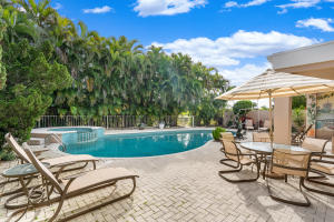 Polo Club - Boca Raton - RX-10499716
