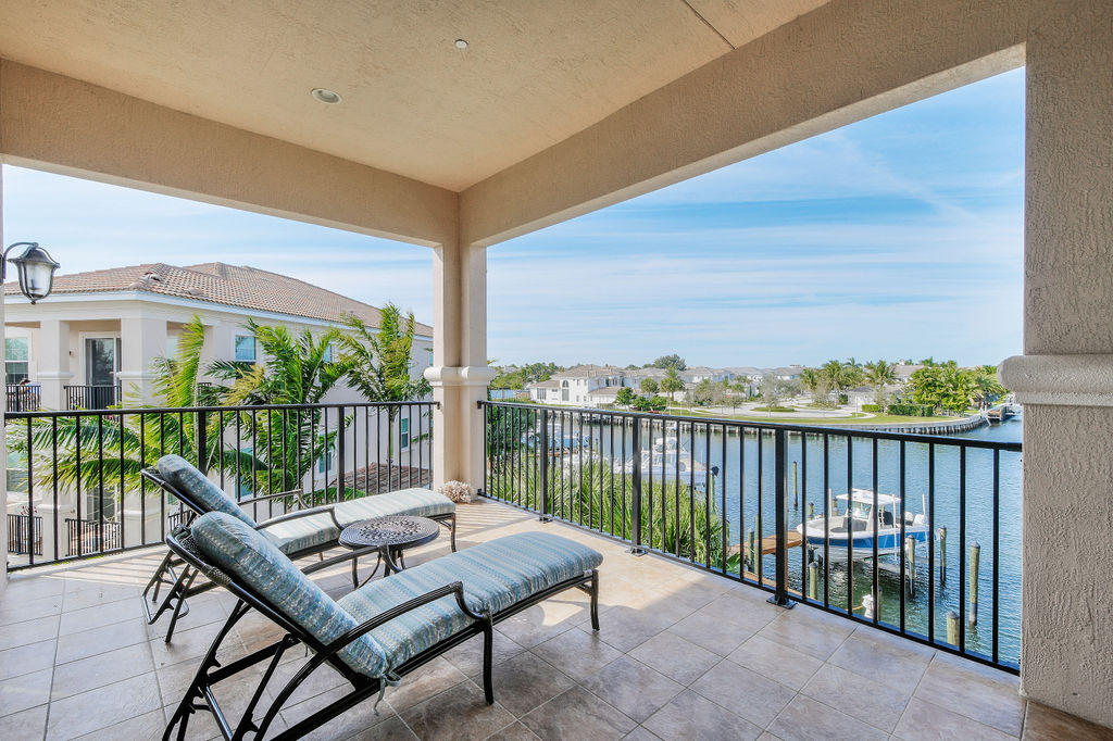 13483 Treasure Cove Circle, North Palm Beach, Florida 33408, 3 Bedrooms Bedrooms, ,2 BathroomsBathrooms,A,Condominium,Treasure Cove,RX-10500594