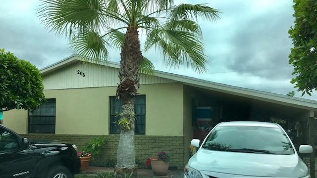 Home for sale in JUPITER TOWNSITE Jupiter Florida