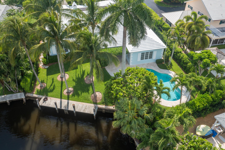 Home for sale in GULFSTREAM COVE Gulf Stream Florida