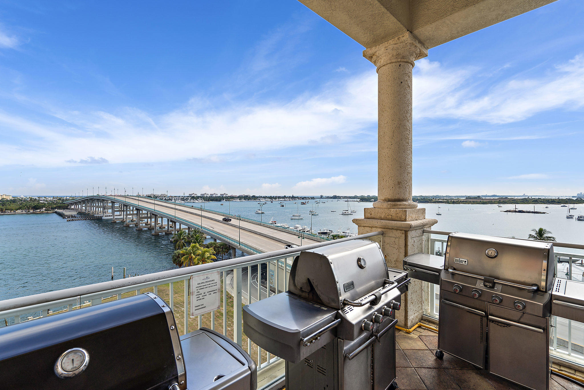 2650 Lake Shore Drive 202, Riviera Beach, Florida 33404, 2 Bedrooms Bedrooms, ,2.1 BathroomsBathrooms,A,Condominium,Lake Shore,RX-10499085