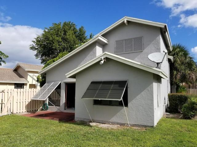1020 NW 20th Avenue  Delray Beach, FL 33445