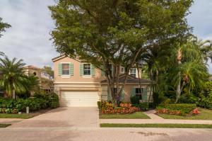 Ballenisles - Palm Beach Gardens - RX-10499676