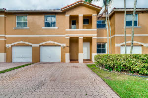 Property for sale at 13481 NW 8th Street, Pembroke Pines,  Florida 33028