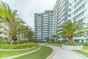 Property for sale at 100 Lincoln Road Unit: 514, Miami Beach,  Florida 33139