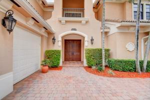 16034 Rosecroft Terrace Delray Beach FL 33446 - photo 2