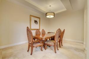 16034 Rosecroft Terrace Delray Beach FL 33446 - photo 16