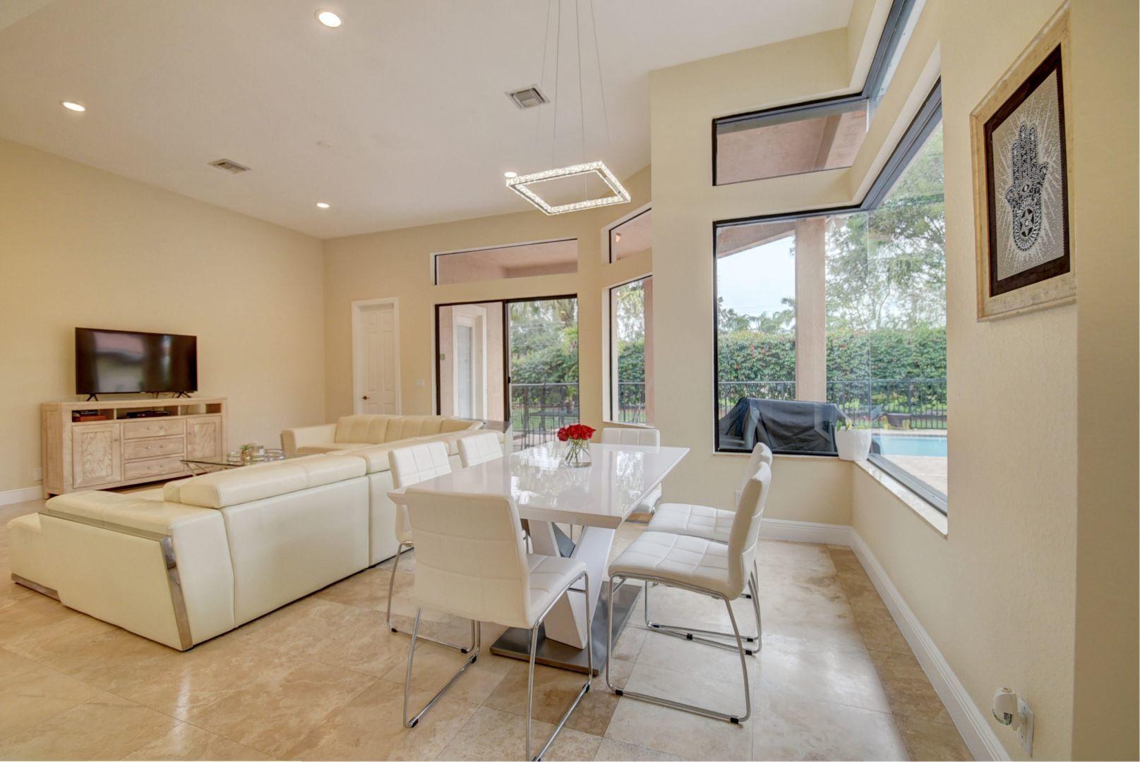 16034 Rosecroft Terrace Delray Beach FL 33446 - photo 11