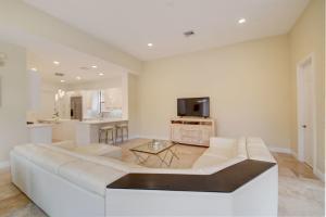 16034 Rosecroft Terrace Delray Beach FL 33446 - photo 14