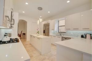 16034 Rosecroft Terrace Delray Beach FL 33446 - photo 8