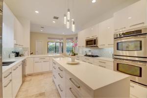 16034 Rosecroft Terrace Delray Beach FL 33446 - photo 4