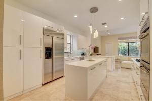 16034 Rosecroft Terrace Delray Beach FL 33446 - photo 6
