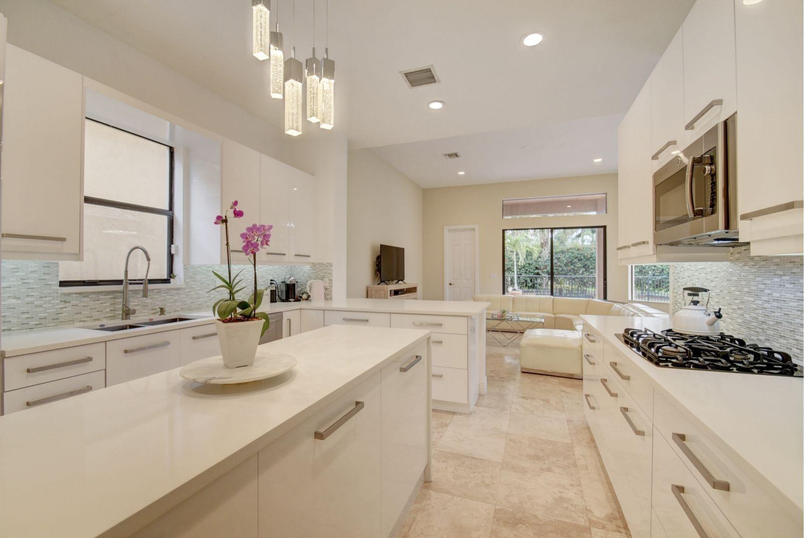 16034 Rosecroft Terrace Delray Beach FL 33446 - photo 7
