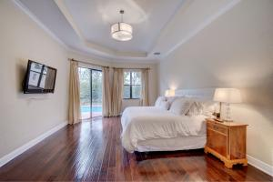 16034 Rosecroft Terrace Delray Beach FL 33446 - photo 23