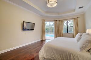 16034 Rosecroft Terrace Delray Beach FL 33446 - photo 24