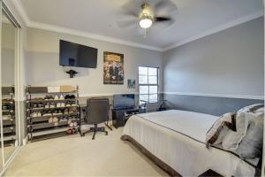 16034 Rosecroft Terrace Delray Beach FL 33446 - photo 36
