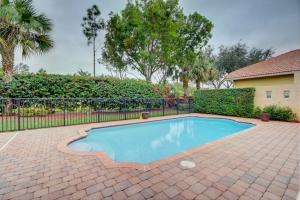 16034 Rosecroft Terrace Delray Beach FL 33446 - photo 40