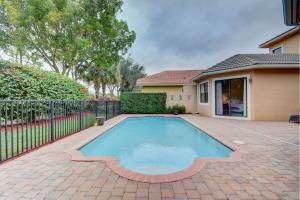 16034 Rosecroft Terrace Delray Beach FL 33446 - photo 41