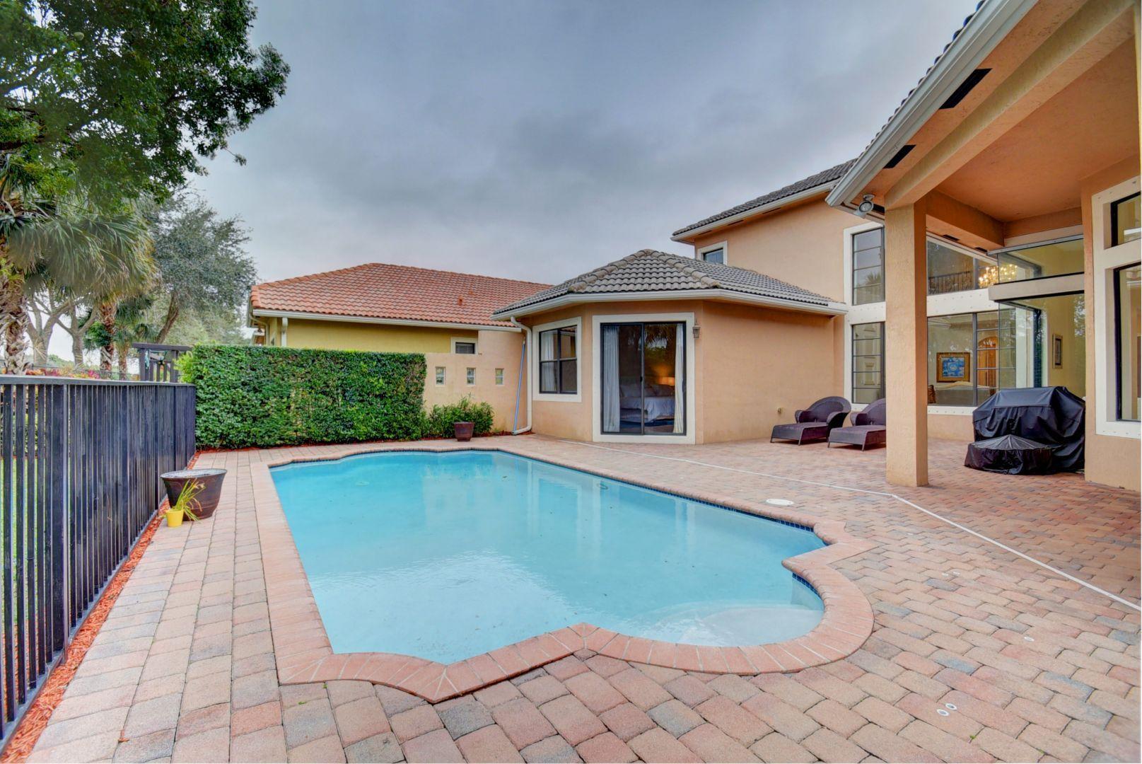 16034 Rosecroft Terrace Delray Beach FL 33446 - photo 42