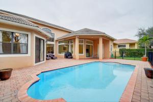 16034 Rosecroft Terrace Delray Beach FL 33446 - photo 38