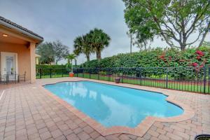 16034 Rosecroft Terrace Delray Beach FL 33446 - photo 43