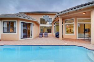 16034 Rosecroft Terrace Delray Beach FL 33446 - photo 39
