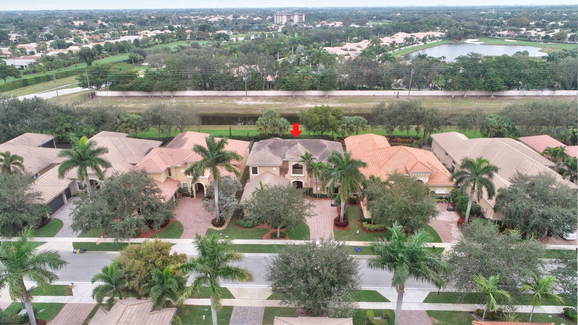 16034 Rosecroft Terrace Delray Beach FL 33446 - photo 46