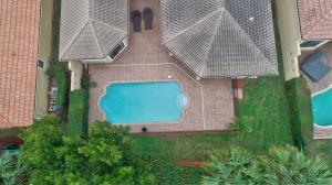 16034 Rosecroft Terrace Delray Beach FL 33446 - photo 48