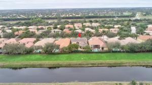 16034 Rosecroft Terrace Delray Beach FL 33446 - photo 50