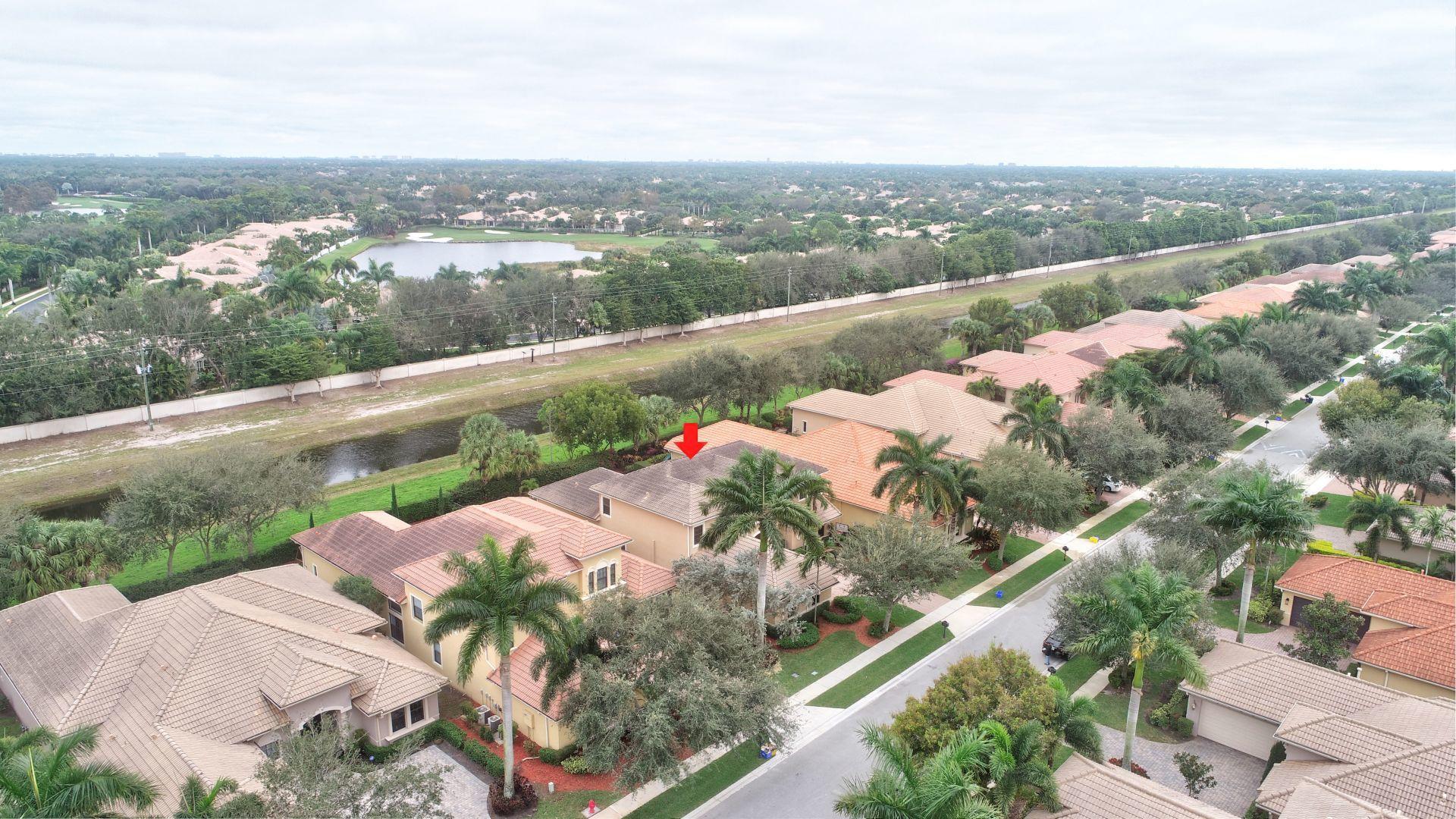 16034 Rosecroft Terrace Delray Beach FL 33446 - photo 53