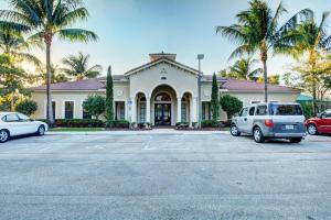 16034 Rosecroft Terrace Delray Beach FL 33446 - photo 55