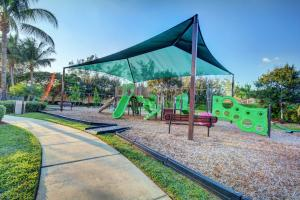 16034 Rosecroft Terrace Delray Beach FL 33446 - photo 58