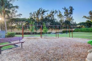 16034 Rosecroft Terrace Delray Beach FL 33446 - photo 59