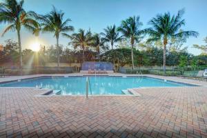 16034 Rosecroft Terrace Delray Beach FL 33446 - photo 60