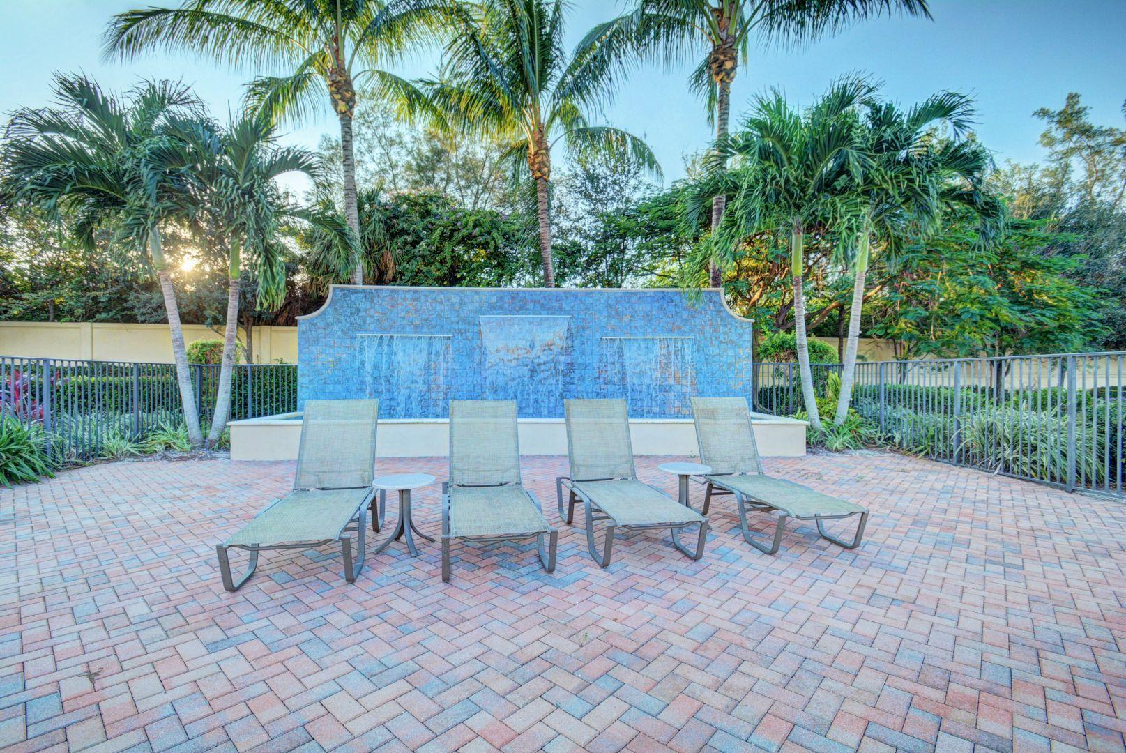 16034 Rosecroft Terrace Delray Beach FL 33446 - photo 61