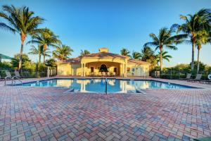 16034 Rosecroft Terrace Delray Beach FL 33446 - photo 62