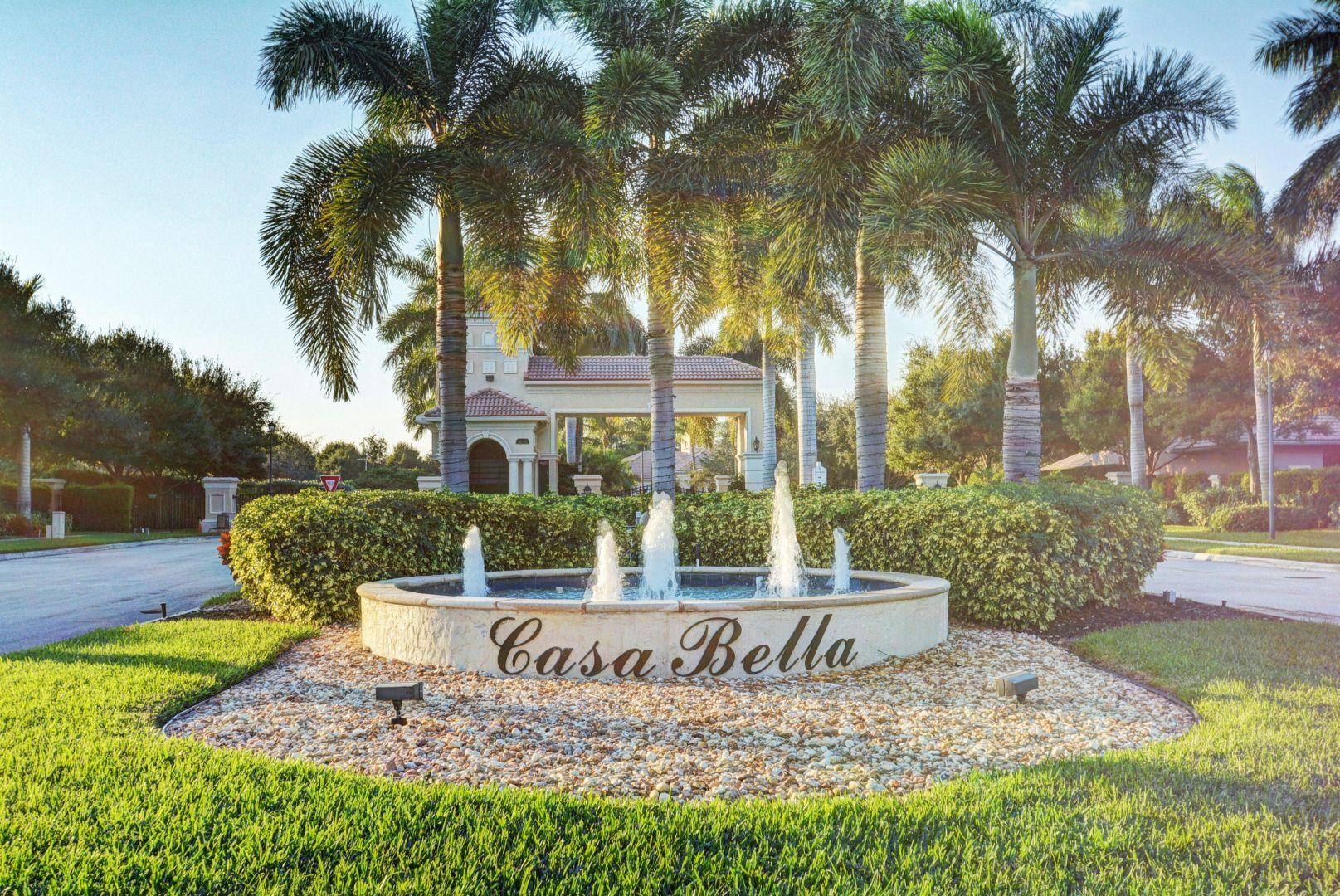 16034 Rosecroft Terrace Delray Beach FL 33446 - photo 54