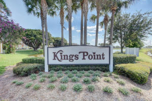 Kings Point Monaco Condos