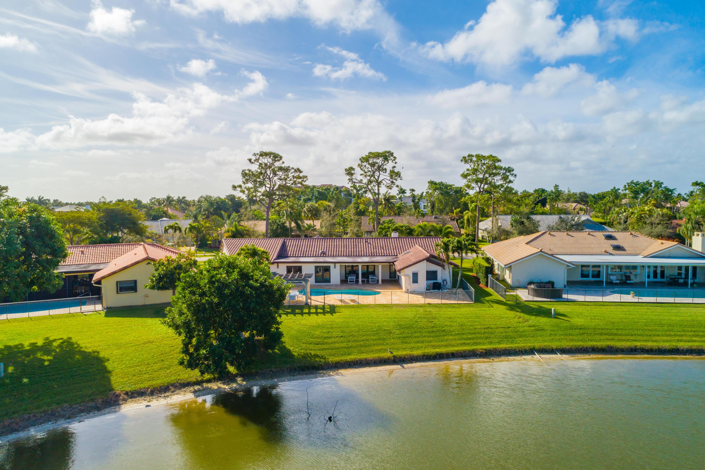 Photo of 7675 Estrella Circle, Boca Raton, FL 33433