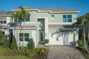 DAKOTA home 9621 Sterling Shores Street Delray Beach FL 33446