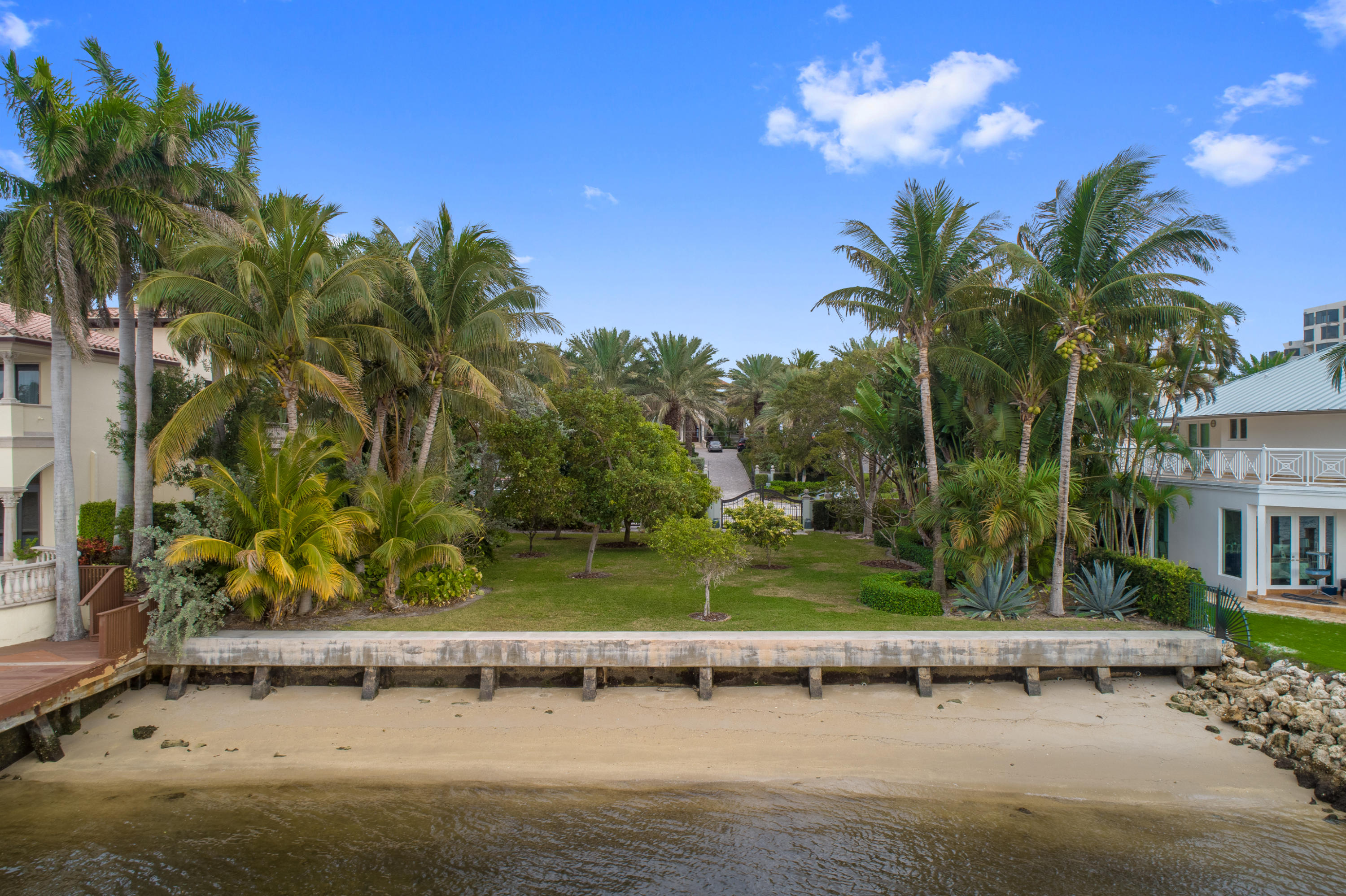 Photo of  Highland Beach, FL 33487 MLS RX-10499798