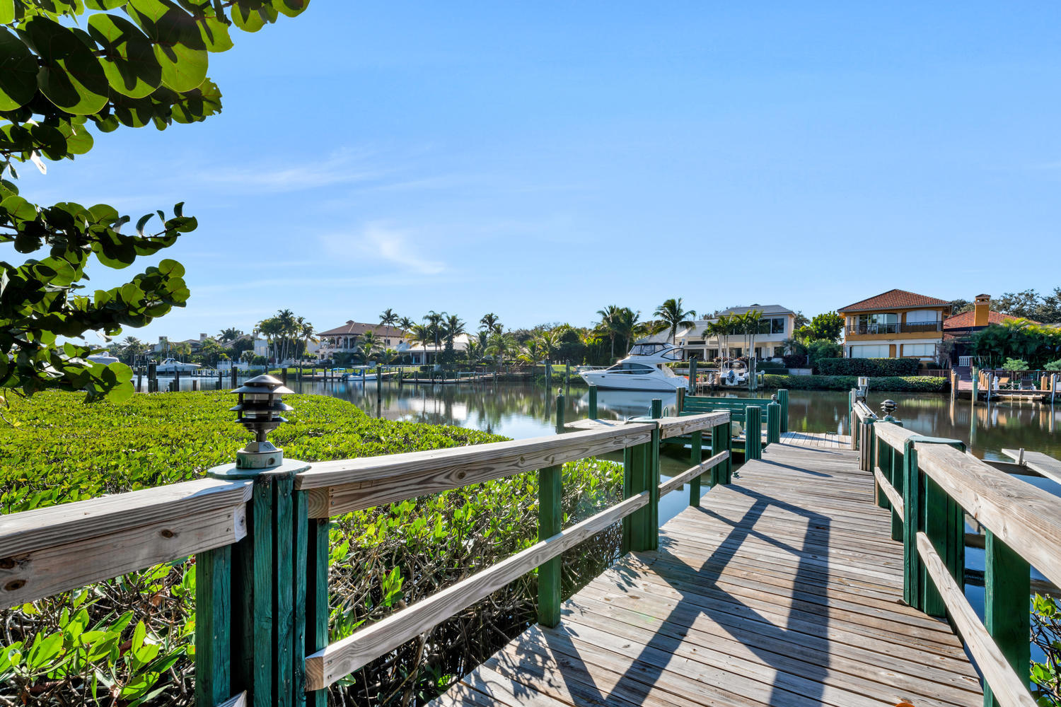 153 Commodore Drive, Jupiter, Florida 33477, 5 Bedrooms Bedrooms, ,5.1 BathroomsBathrooms,A,Single family,Commodore,RX-10499852
