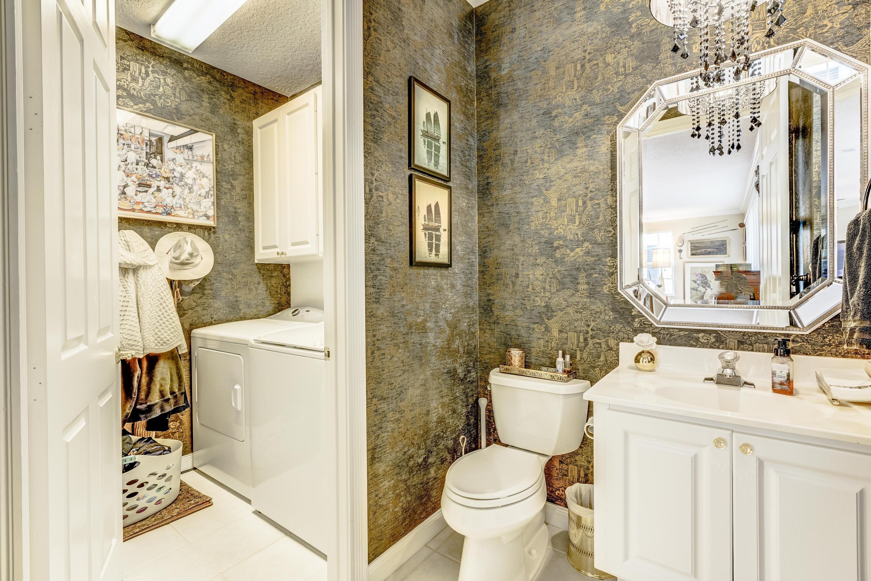 212 Honeysuckle Drive, Jupiter, Florida 33458, 3 Bedrooms Bedrooms, ,2.1 BathroomsBathrooms,A,Single family,Honeysuckle,RX-10499797