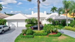 Royal Palm Yacht And Country C