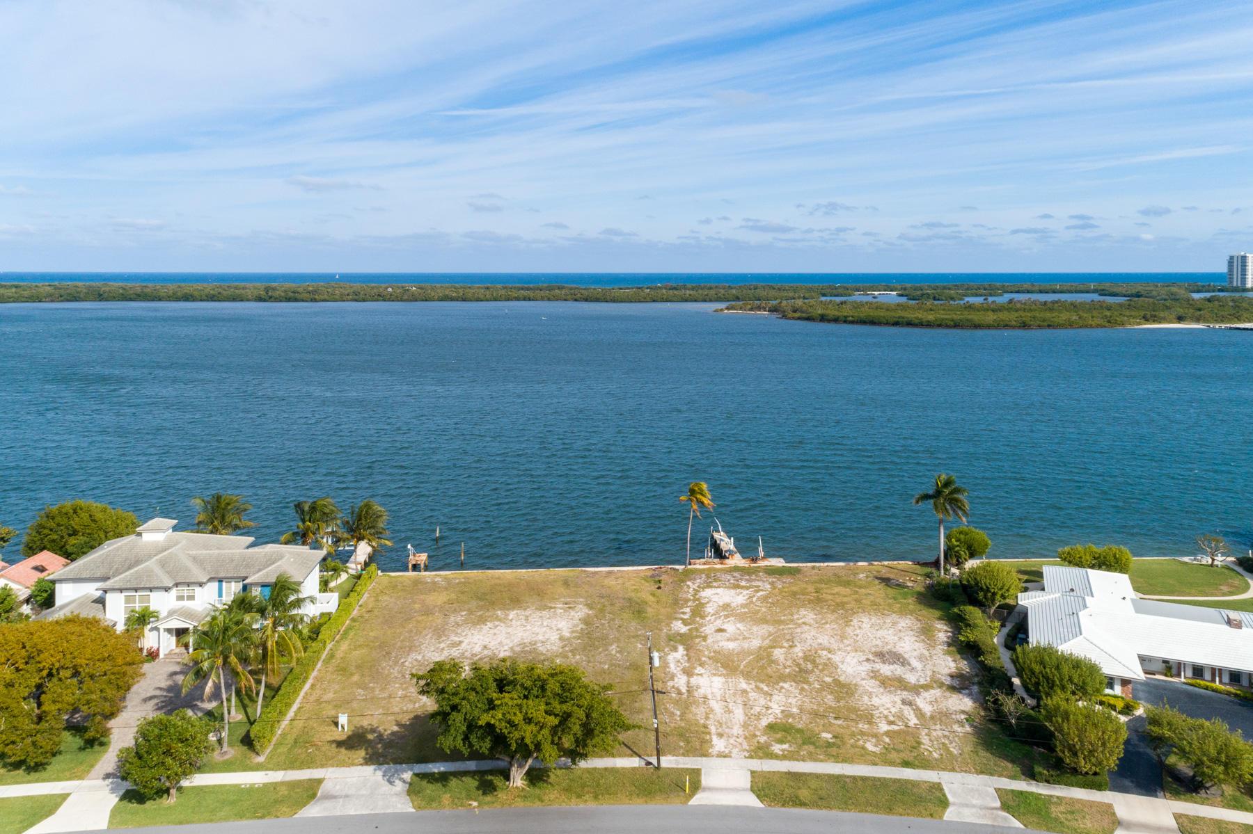 730 Lakeside Drive, North Palm Beach, Florida 33408, ,C,Single family,Lakeside,RX-10499518