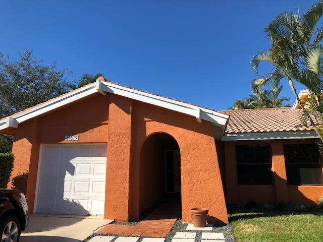 Photo of 20875 Via Madeira Drive, Boca Raton, FL 33433