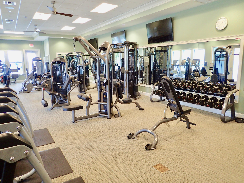 1184 Community Drive, Jupiter, Florida 33458, 3 Bedrooms Bedrooms, ,2.1 BathroomsBathrooms,F,Townhouse,Community,RX-10501536