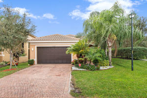 Property for sale at 10587 Cape Delabra Court, Boynton Beach,  Florida 33473
